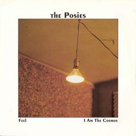 The Posies - Feel