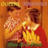 The Queers and Sinkhole Love Aint Punk