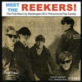 The Reekers Meet The Reekers