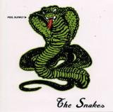 The Snakes [USA] The Snakes