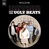 The Ugly Beats Take A Stand