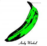 The Velvet Underground Unripened
