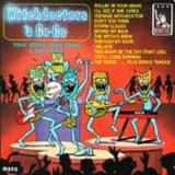 The Witchdoctors Witchdoctors A Go-Go