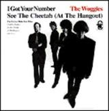The Woggles I Got Your Number