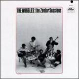 The Woggles The Zontar Sessions