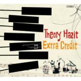 Theory Hazit Extra Credit (Japan Version)