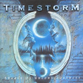 Timestorm Shades Of Unconsciousness