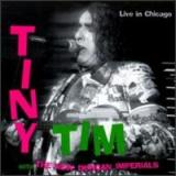 Tiny Tim Tiny Tim Live in Chicago