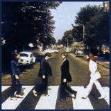 TjT - of The Beatles Remixers Group Abbey Road Remix