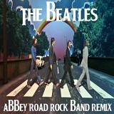 TjT - of The Beatles Remixers Group Abbey Road Rock Band Remix
