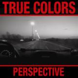 True Colors Perspective