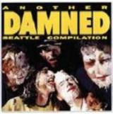 Various Artists Another Damned Seattle Compilation