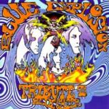 Various Artists Blue Explosion: A Tribute to Blue Cheer