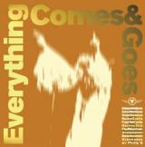 Various Artists Everything Comes & Goes: A Tribute to Black Sabbath