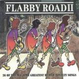 Various Artists Flabby Road 2