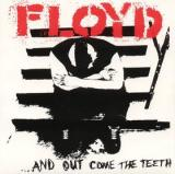 Various Artists Floyd ...And Out Come The Teeth
