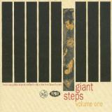 Various Artists Giant Steps
