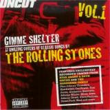 Various Artists Gimme Shelter Vol. 1