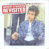 Various Artists Highway 61 Revisited REVISITED