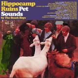 Various Artists Hippocamp Ruins Pet Sounds