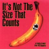Various Artists Its Not the Size That Counts