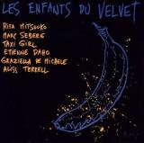 Various Artists Les Enfants du Velvet