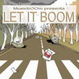 Various Artists Let It Bloom