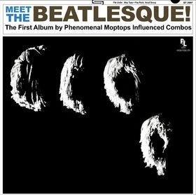 meet the beatlesque music