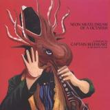 Various Artists Neon Meate Dream of a Octafish: A Tribute to Captain Beefheart and his Magic Band