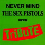 Various Artists Never Mind the Sex Pistols - Heres the Tribute