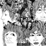 Various Artists Reloader: A Tribute to the Beatles