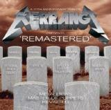 Various Artists Remastered: Metallicas Master of Puppets Revisited