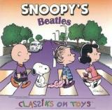 Various Artists Snoopys Classiks: Beatles