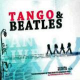 Various Artists Tango & Beatles