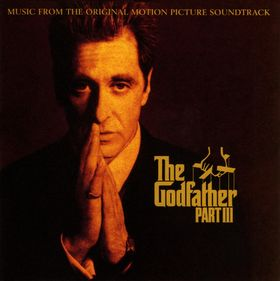 Various Artists The Godfather Part III
