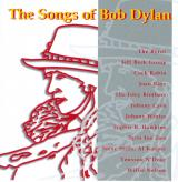 Various Artists The Songs of Bob Dylan