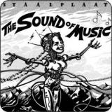 Various Artists The Sound Of Music