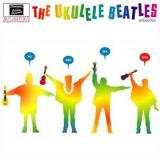 Various Artists The Ukulele Beatles
