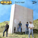 WMMR 93.3 FM Morning Zoo Zoos Next