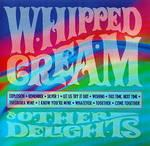 Whipped Cream Whipped Cream & Other Delights