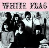 White Flag White Rabbit