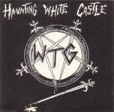 Whoppers Taste Good Haunting White Castle