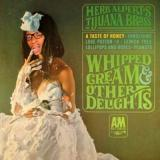 Wiz Khalifa & 8Corp VS Herb Alpert Black & Yellow & Other Delights