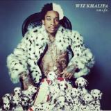 Wiz Khalifa…Again! One Night In First Class or