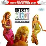 Xavier Cugat The Best of Cugat