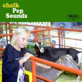 chalk Pep Sounds