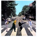 undetermined gif-maker oh Hell no, Beatles