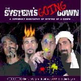 System of a Down Maximum