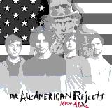 The All-American Rejects Move Along