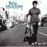 Pete Murray Feeler